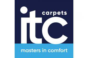 itc carpets process