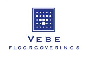 vebe floor coverings